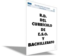 Port BOE Curric ESO BTO